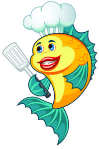 Its Fish Fry time again! Can you help?